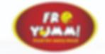 nutririte-logo.png
