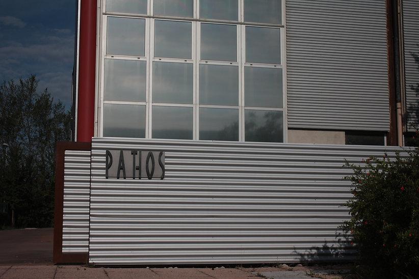 Pathos Factory.JPG