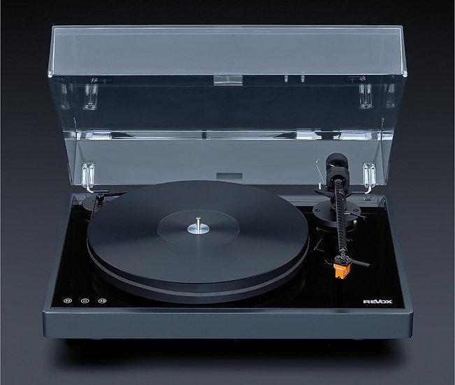 REVOX Studiomaster T700