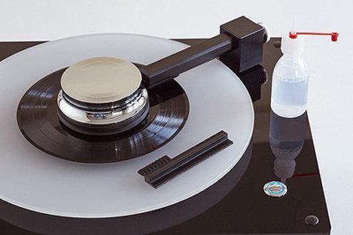 NESSIE Single Set Kit