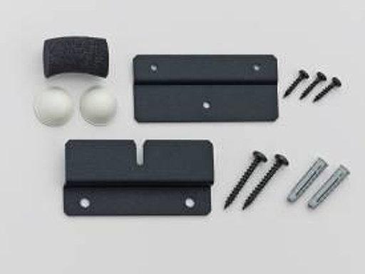 REVOX Mini G50 wall bracket