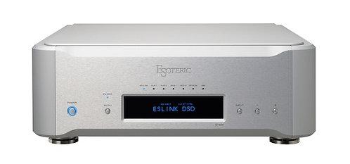 ESOTERIC D-05X