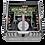 Thumbnail: BURMESTER 032