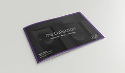 mr-collection-a5cover.714x417-pd1-jo.jpg