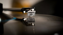 cartridge-2.714x402-pd1-jo.jpg