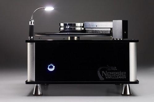 NESSIE LED Lamp