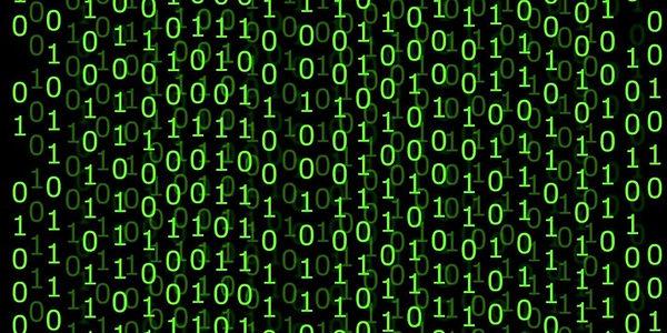 matrix-1461373324wtc-1.714x357-pd1-jo.jp