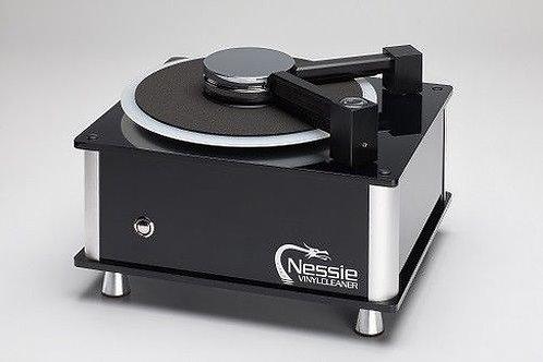 NESSIE Vinylcleaner Pro