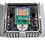 Thumbnail: BURMESTER 956 MK2