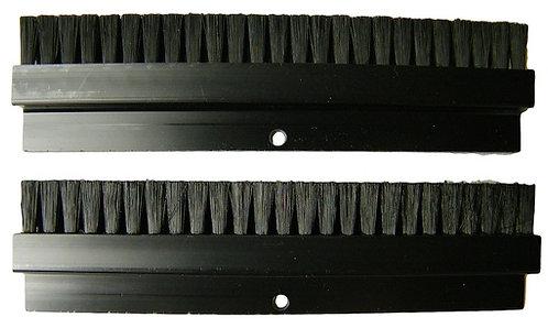 NESSIE Vinylmaster Brushes