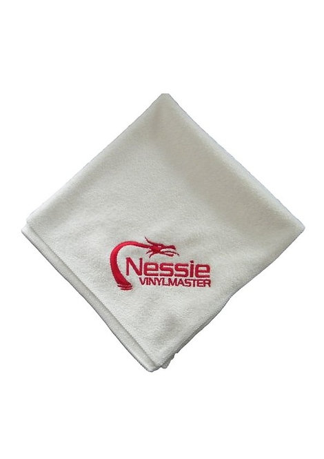 """NESSIE 10"""" Vacuum Tube"""