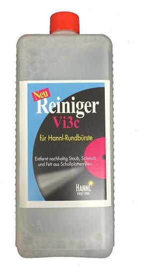 HANNL Vi3c 1,000ml (fluid)