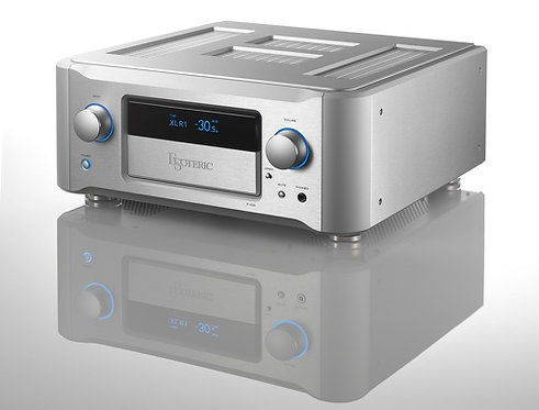 Esoteric F-03A Integrated amplifier
