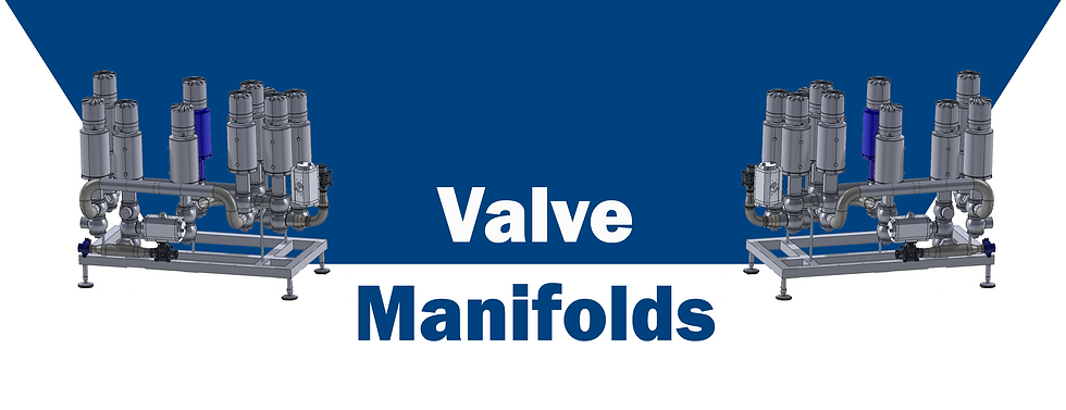 pti_valve_matrices_00.png