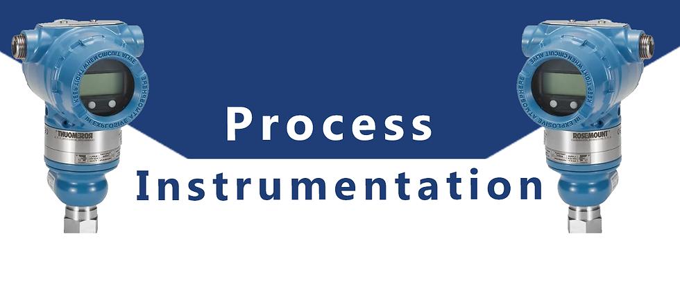 process instrumentation.png