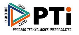 PTI_logo1_edited.jpg