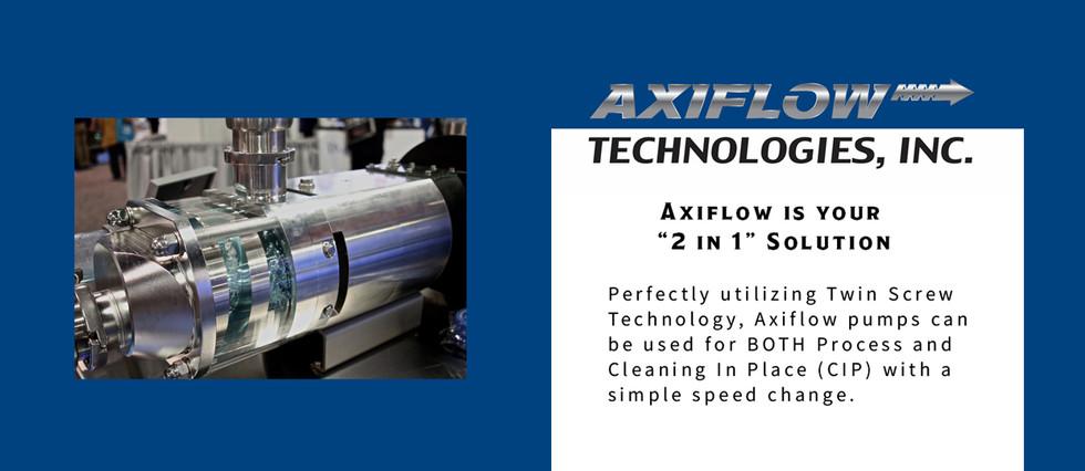 axiflow slide_pti_3a.jpg