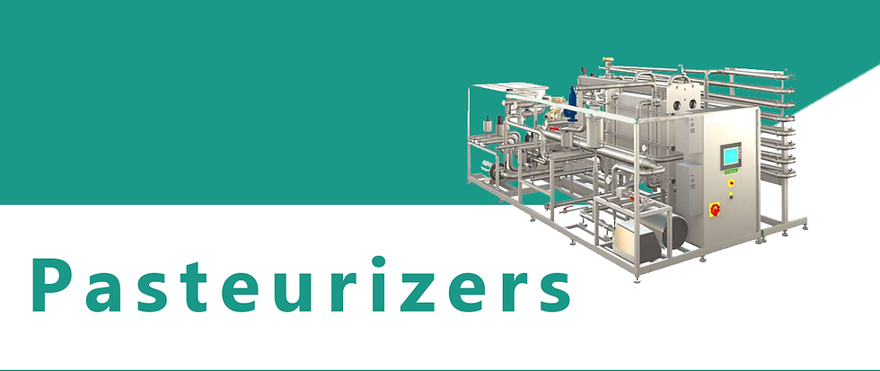 pasteurizers.png