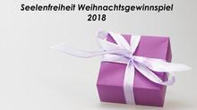 TEILEN & SCHENKEN... Gewinnspiel
