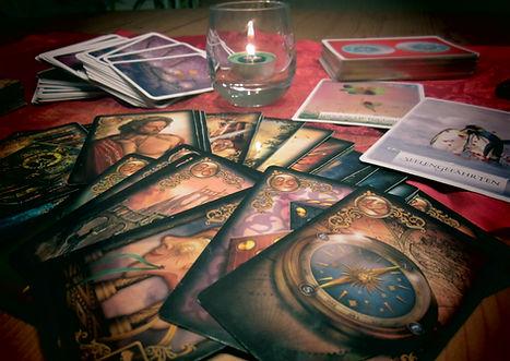 Karten alle.JPG