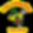 Los_jilbertos_taco_shop_logo_square_tran