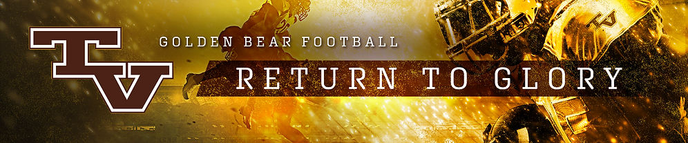 TV_Football_header2.jpg