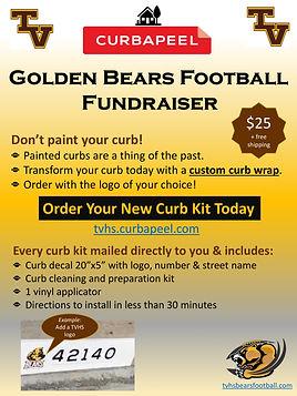 TVHS Football CurbAPeel Flyer.jpg