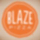 Blaze-Pizza-Logo.png