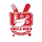 uncle bobs.jpg