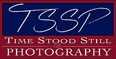 TSSP Logo-550x280.png