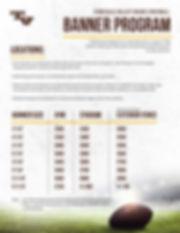 TVHS_Golden_Bear_Banners-3.jpg