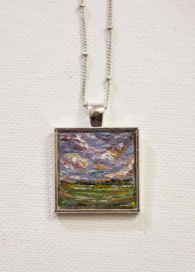 necklaces-12.jpg