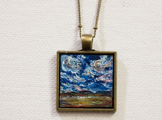 necklaces-13.jpg