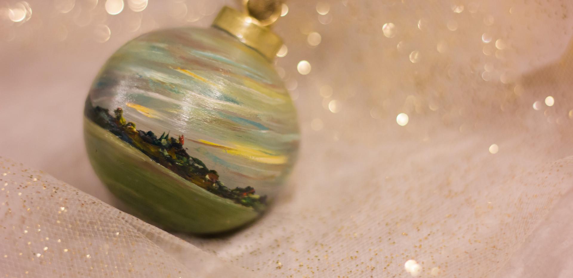 Ornaments-53.jpg