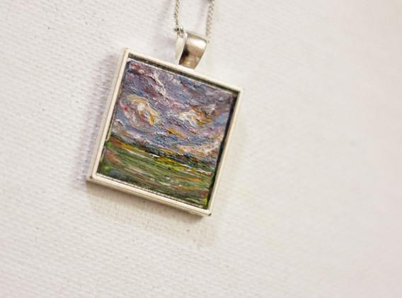 necklaces-10.jpg