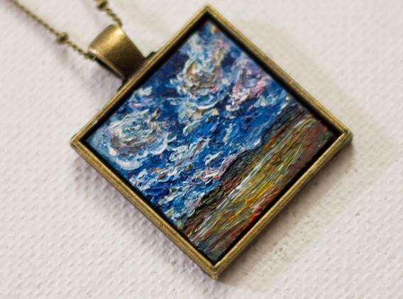 necklaces-14.jpg