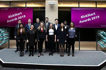 Kickstart awards 2019.jpg