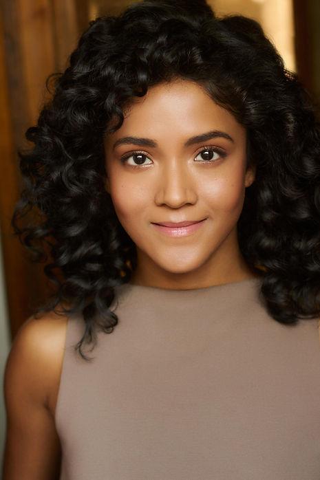 Nabila Hossain - Theatrical 1.jpg