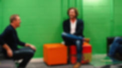 Ryan Sidebottom on A Question of Sport