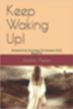 Keep Waking Up 6X9.jpg