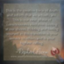 R Pine Beetles post w_ quote 9 (1).jpg