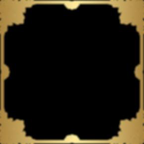 Frame_Border_Transparent_PNG_Image.png