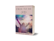 Free To Be 5D book (left-facing).png