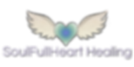 SoulFullHeart Healing Logo (14).png