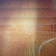 Matrix landscape 4.jpg