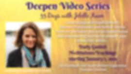 Deepen 33 Days Video Series Card.png