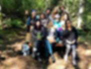 IMG_3733 (1).jpg