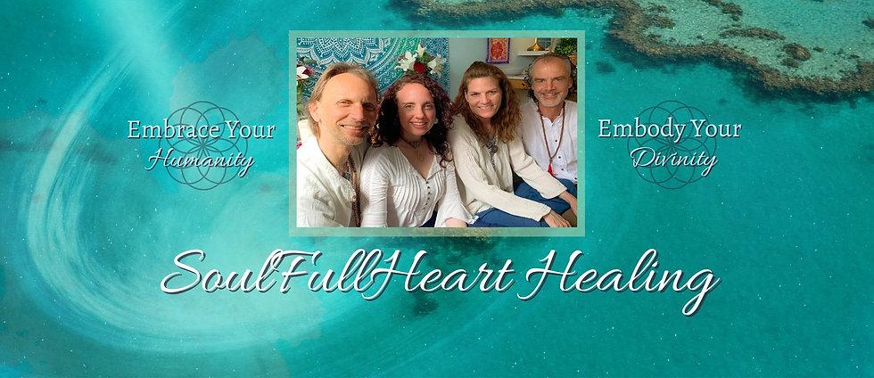SoulFullHeart Healing (1).jpg