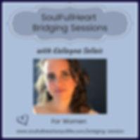 Kalayna Sessions.jpg