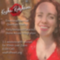 Kasha Sessions Card w details.jpg